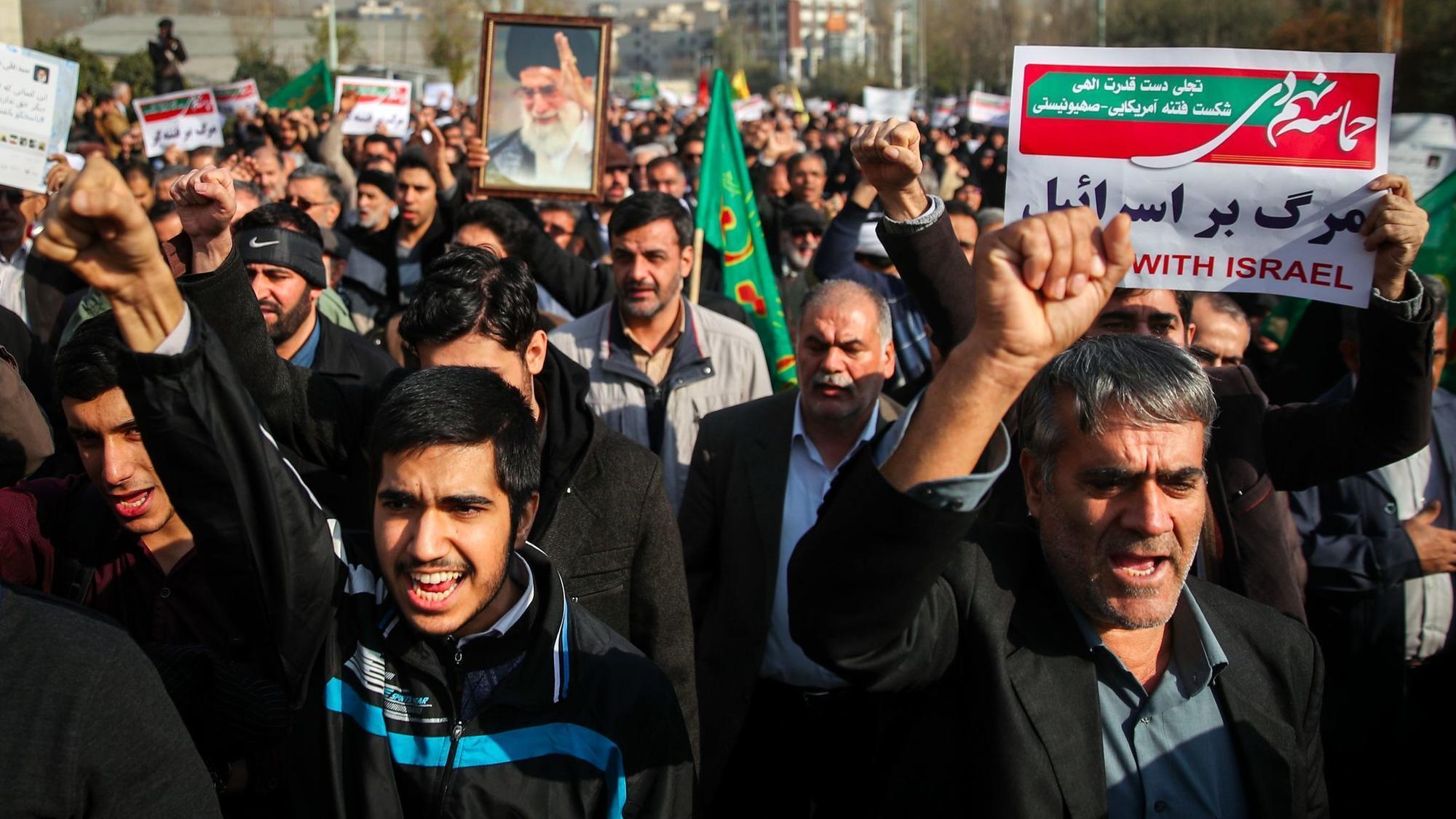 Αποτέλεσμα εικόνας για iran protests