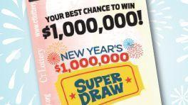 Image result for ct super draw