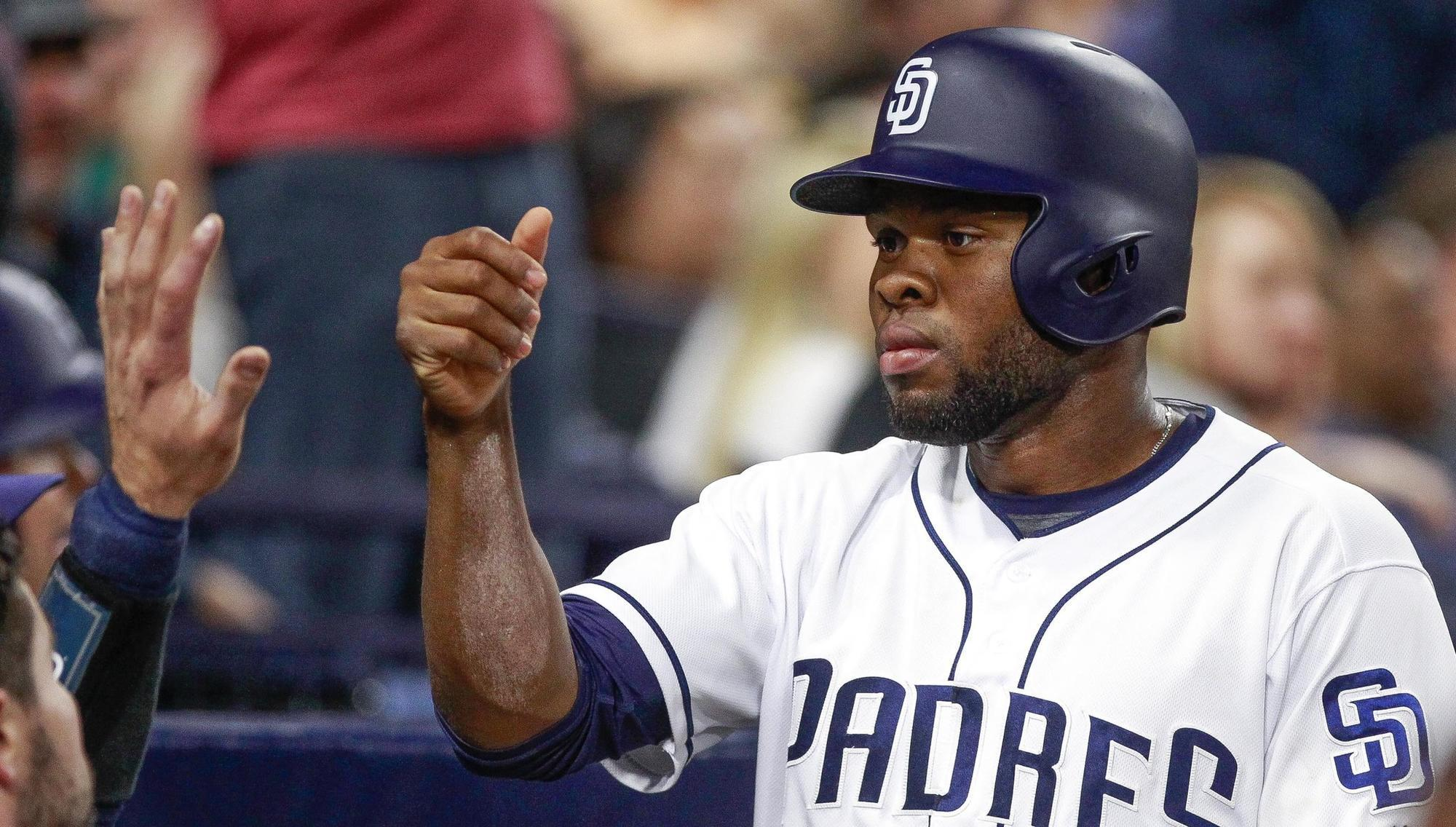 Sd-sp-padres-roster-review-manuel-margot-20180102