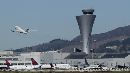 asiana airlines safety record