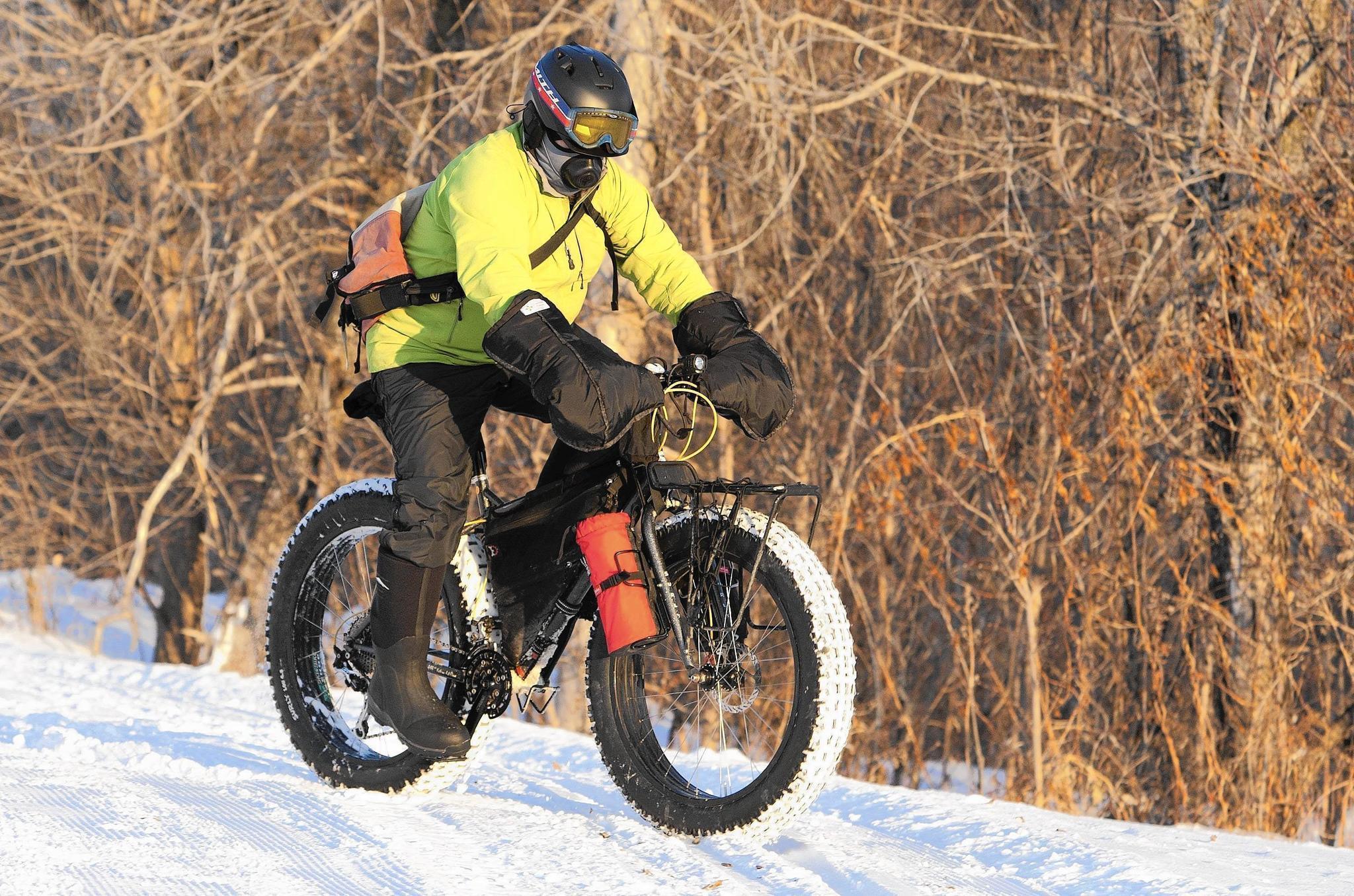 Moran Jan 1 Brings New Bike Laws That We Can Put Into Practice