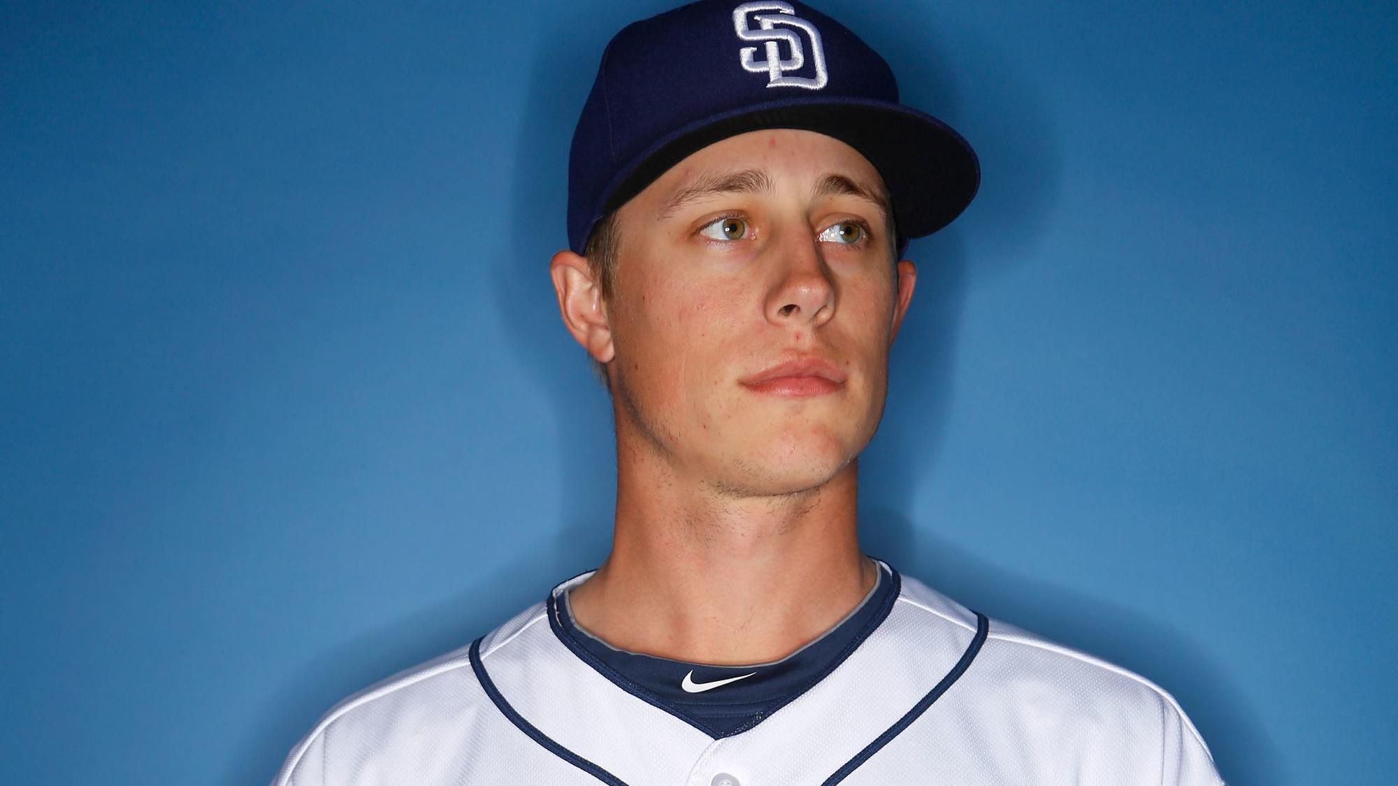 Sd-sp-padres-roster-review-phil-maton-20180103
