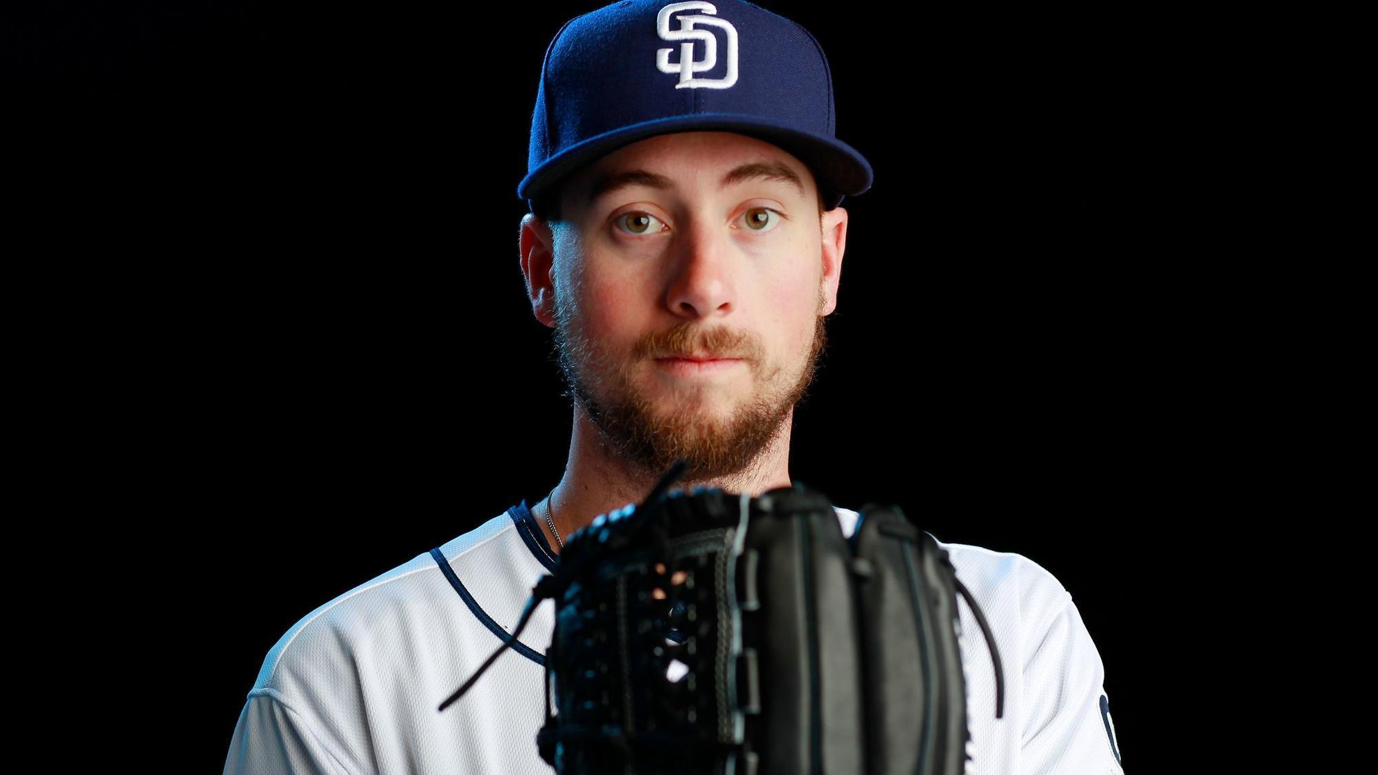 Sd-sp-padres-roster-review-kyle-mcgrath-20180104