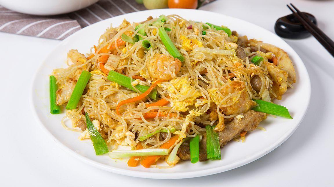 siblingrun chen's kitchen expands in fort lauderdale