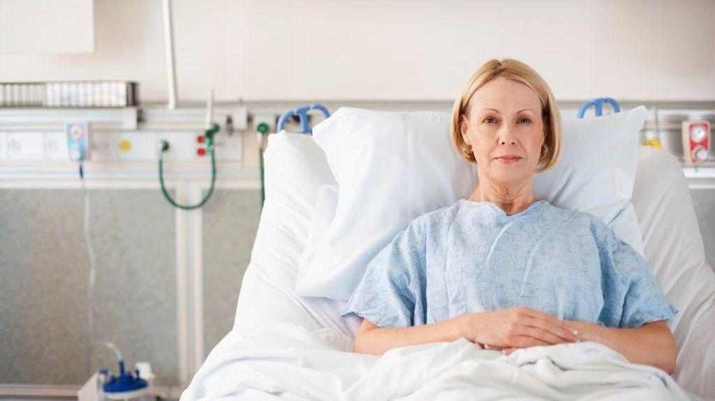 Hysterectomy may have long-term health risks - Chicago Tribune