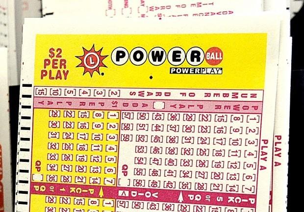 Power play powerball prizes ny