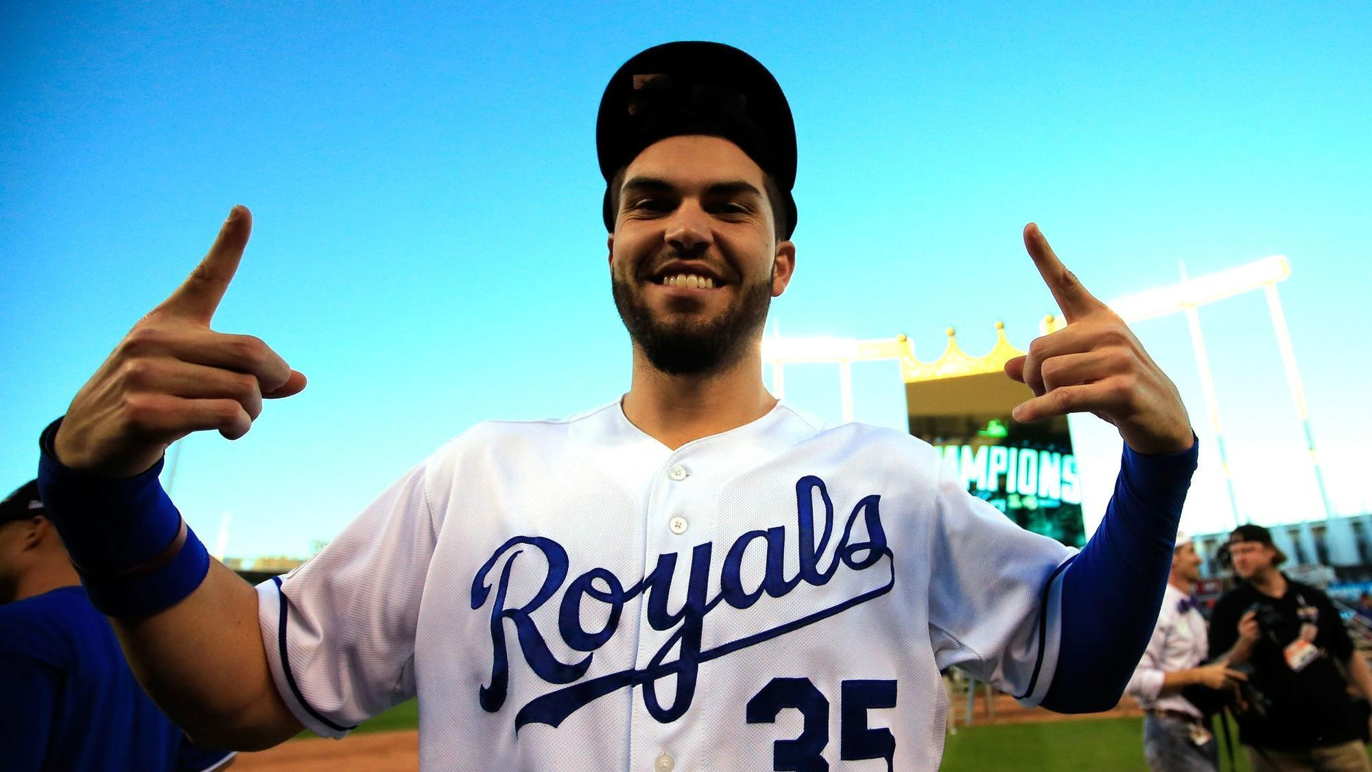 Sd-sp-padres-mailbag-eric-hosmer-sweepstakes-update-20180103