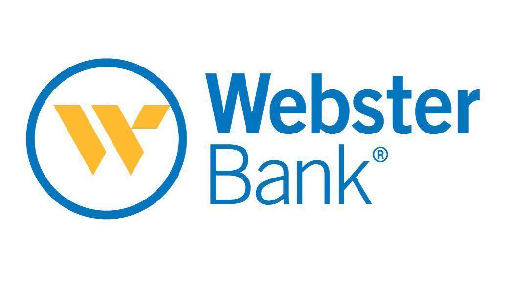 Webster Bank Hands Out Bonuses, Boosts Philanthropy After Tax Overhaul