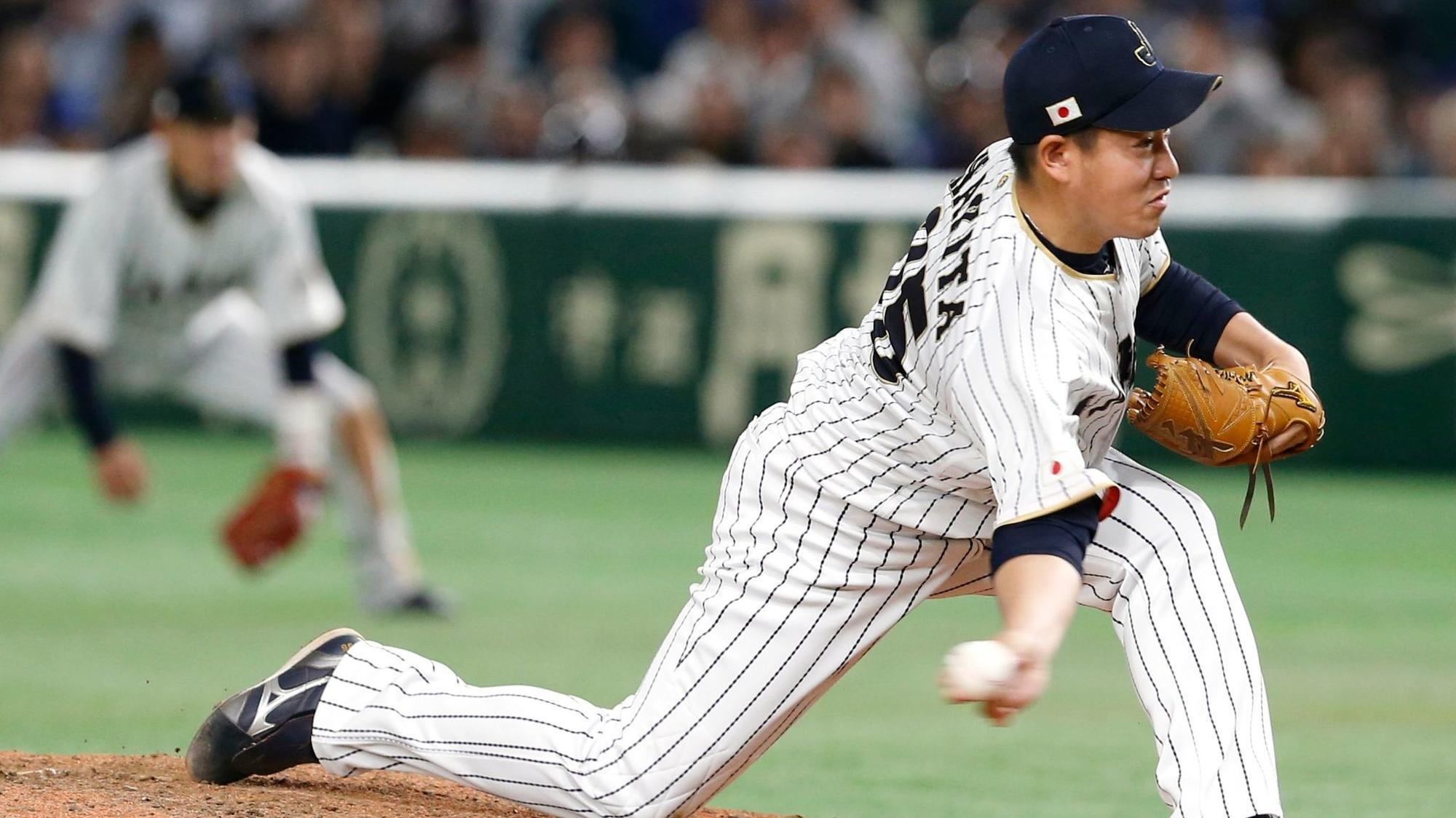 Sd-sp-padres-favorites-sign-kazuhisa-makita-japan-20180105