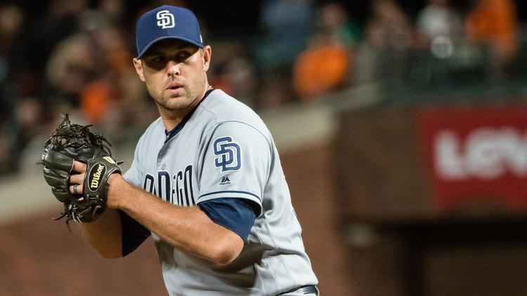 Sd-sp-padres-agree-craig-stammen-two-year-deal-20180105