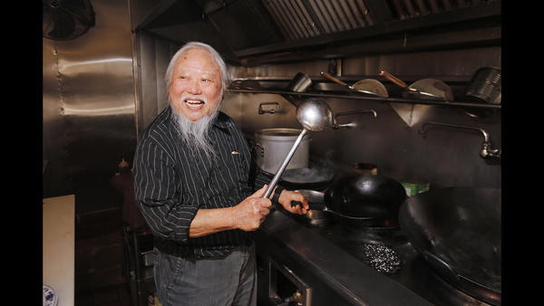 Patriarch of Wahoo's Fish Taco family has a tale of hard work and good fortune | The Los Angeles Times