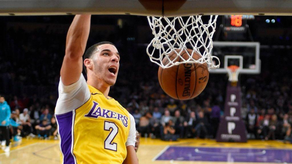 La-sp-lakers-report-20180105