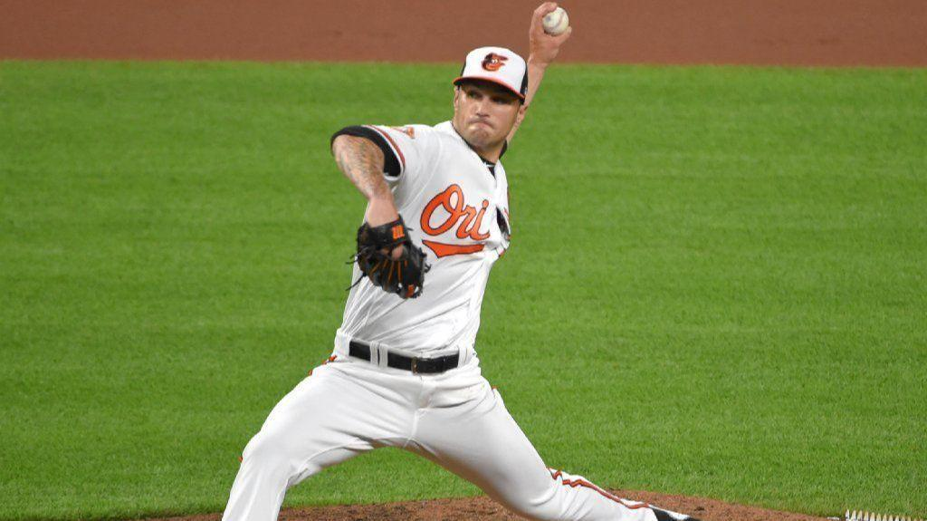 Bs-sp-orioles-minicamp-preview-20180105