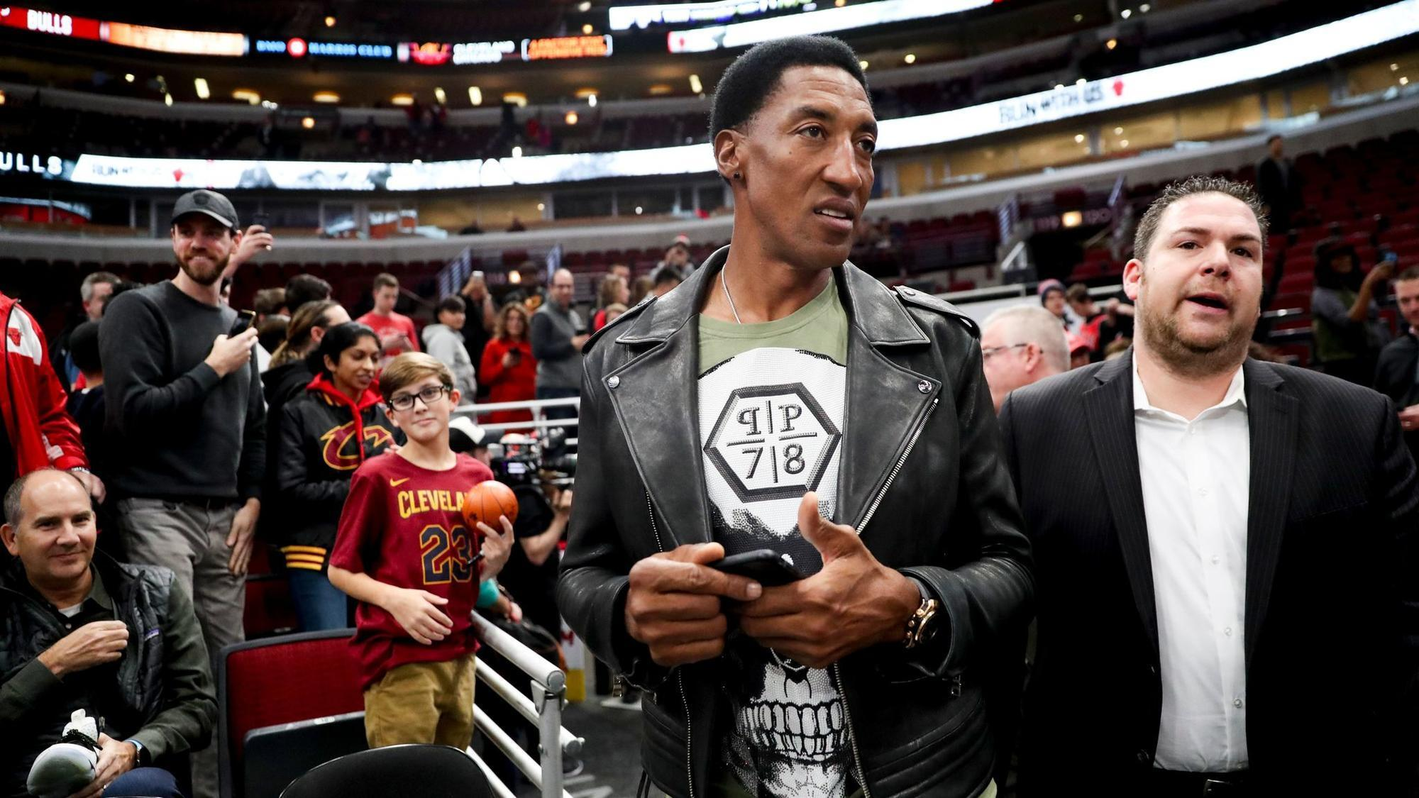 Ct-spt-scottie-pippen-scotty-jr-chicago-inc-20180109