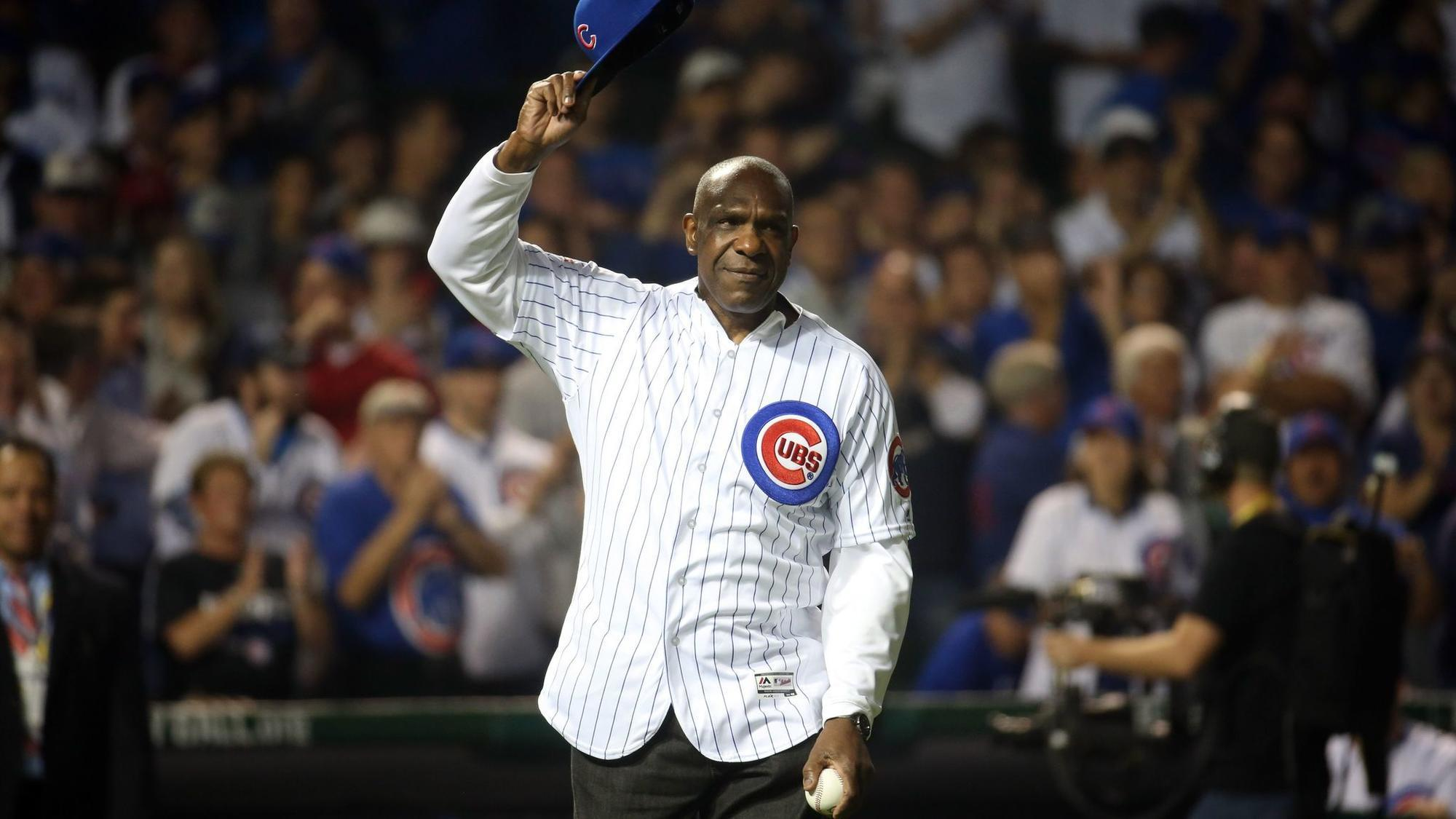 Ct-spt-cubs-andre-dawson-20180108