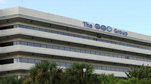 boca based prison operator geo group to pay $550,000 to