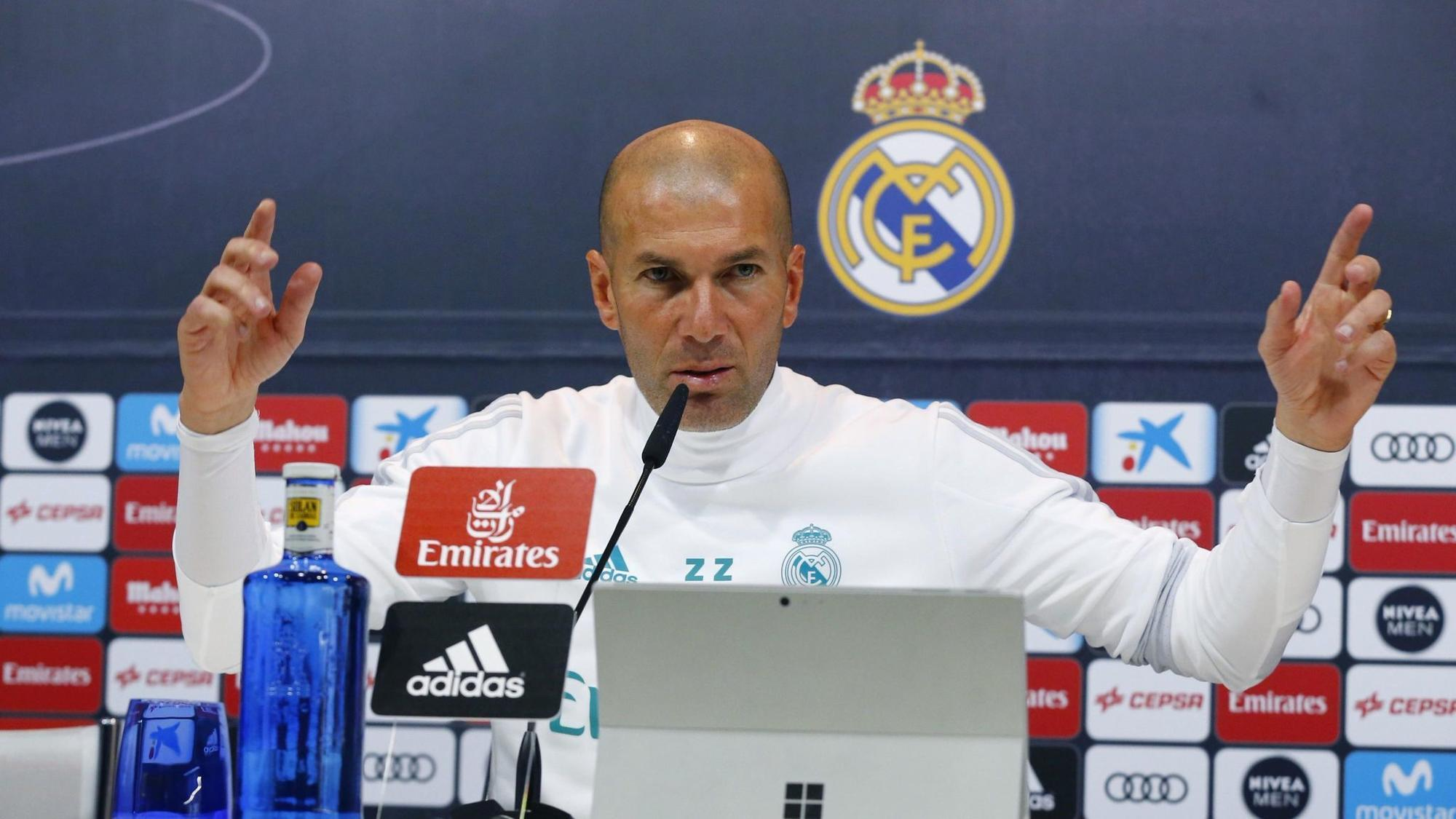 http://www.trbimg.com/img-5a54ebce/turbine/ct-90mins-with-words-zidane-tries-to-get-real-madrid-back-on-track-20180109