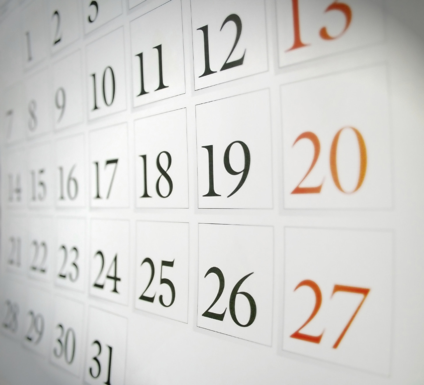 sports calendar daily southtown