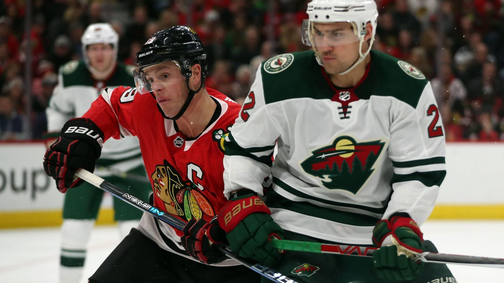 Ct-spt-blackhawks-wild-preview-20180109