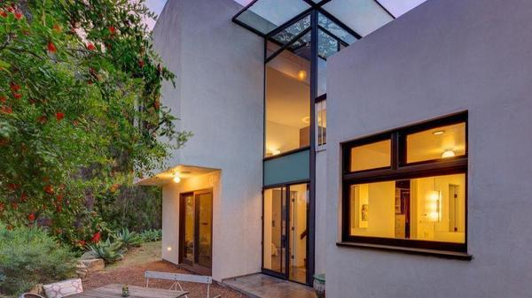 Above-asking deals highlight Silver Lake's top home sales of 2017