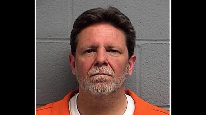 finksburg men Two maryland men charged as drug kingpins jr, 49, of finksburg, maryland both men were arrested during a.