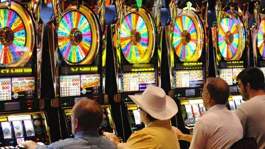 legal casino gambling age pennsylvania