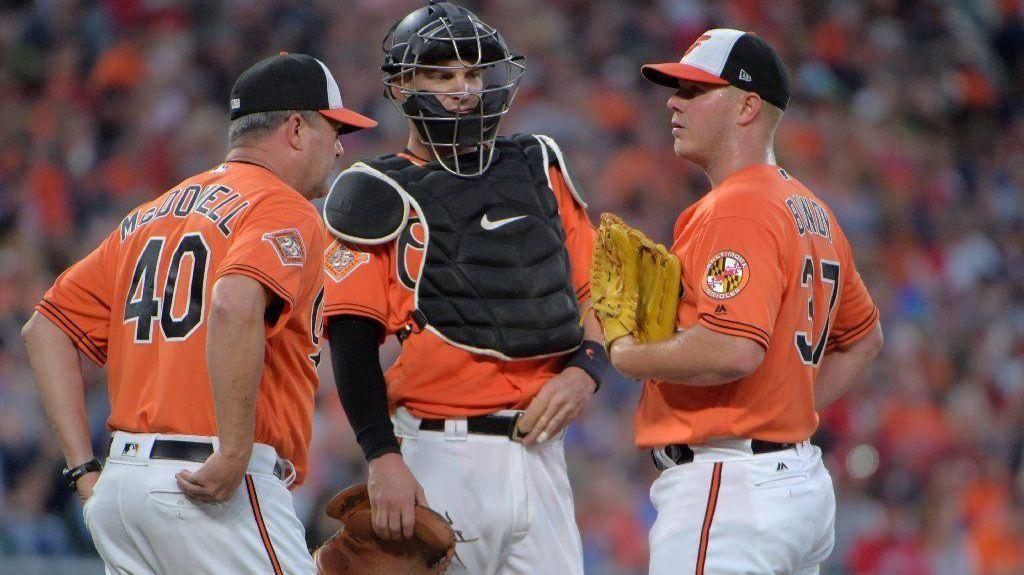 Bs-sp-orioles-roger-mcdowell-minicamp-20180110