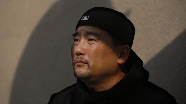 Roy Choi is opening a restaurant in Las Vegas, Coni'Seafood opens a location in Del Rey