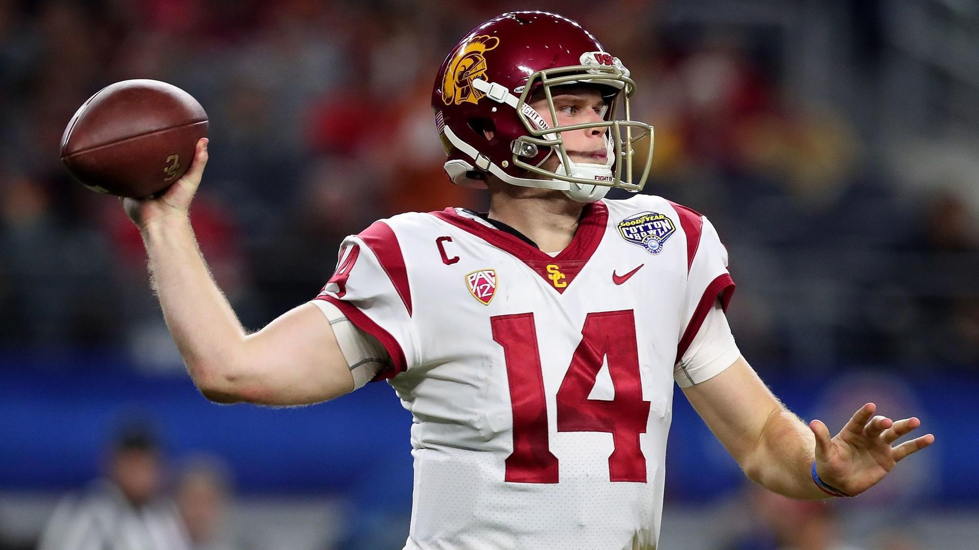 Sd-sp-nfl-mock-draft-2018-two-rounds-sam-darnold-20180110
