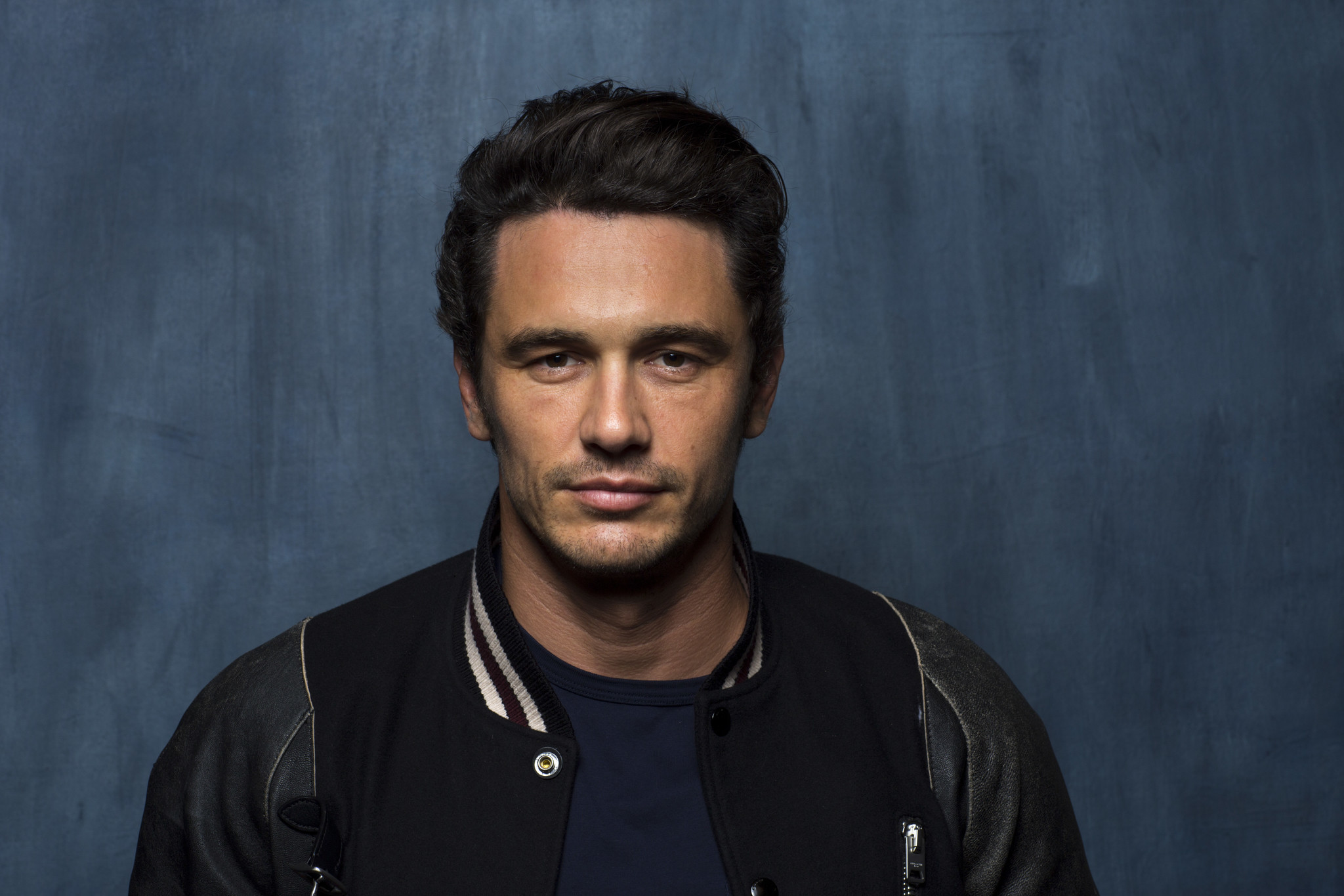 five women accuse actor james franco of inappropriate or sexually