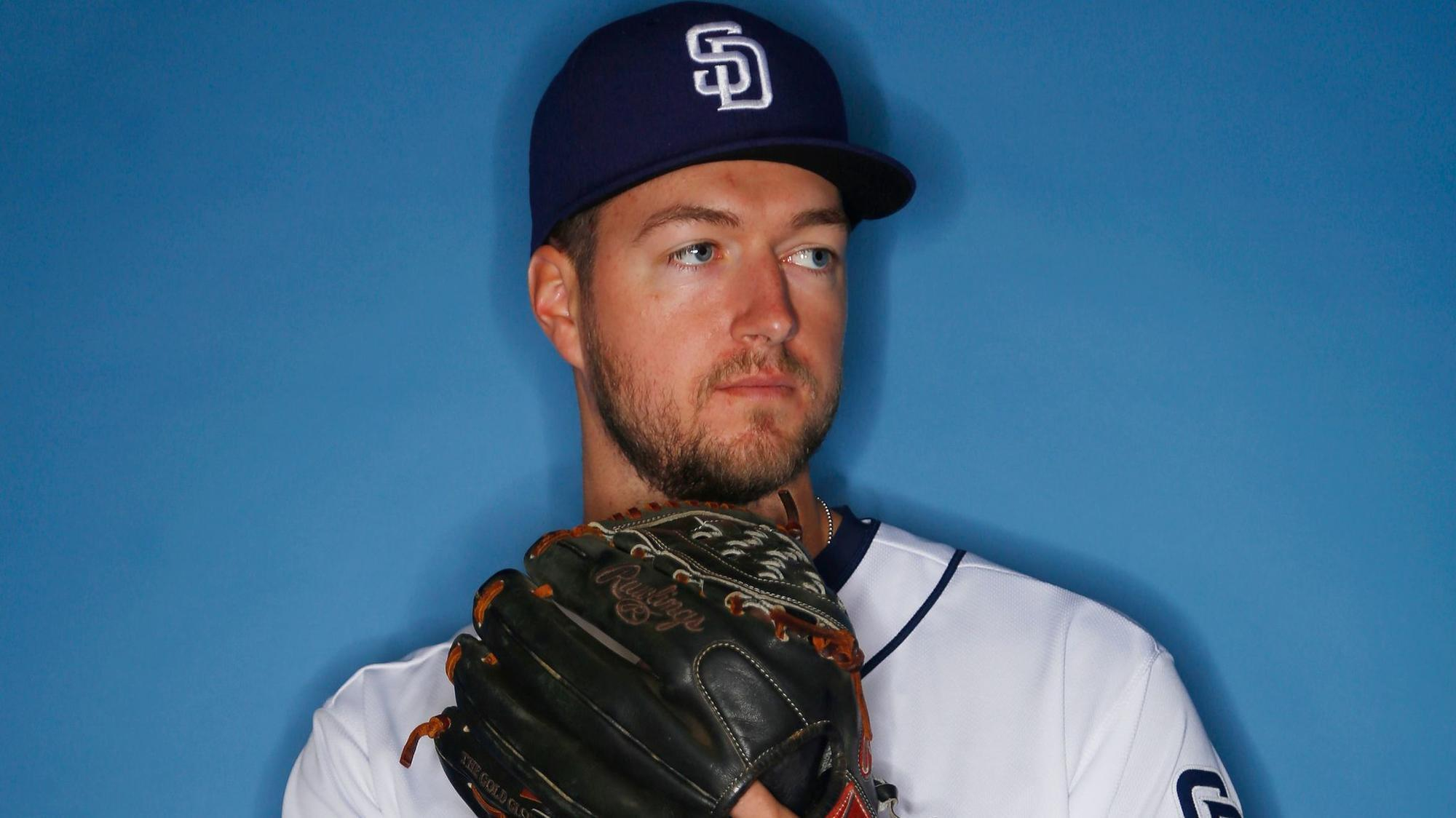 Sd-sp-padres-roster-review-colin-rea-20180111