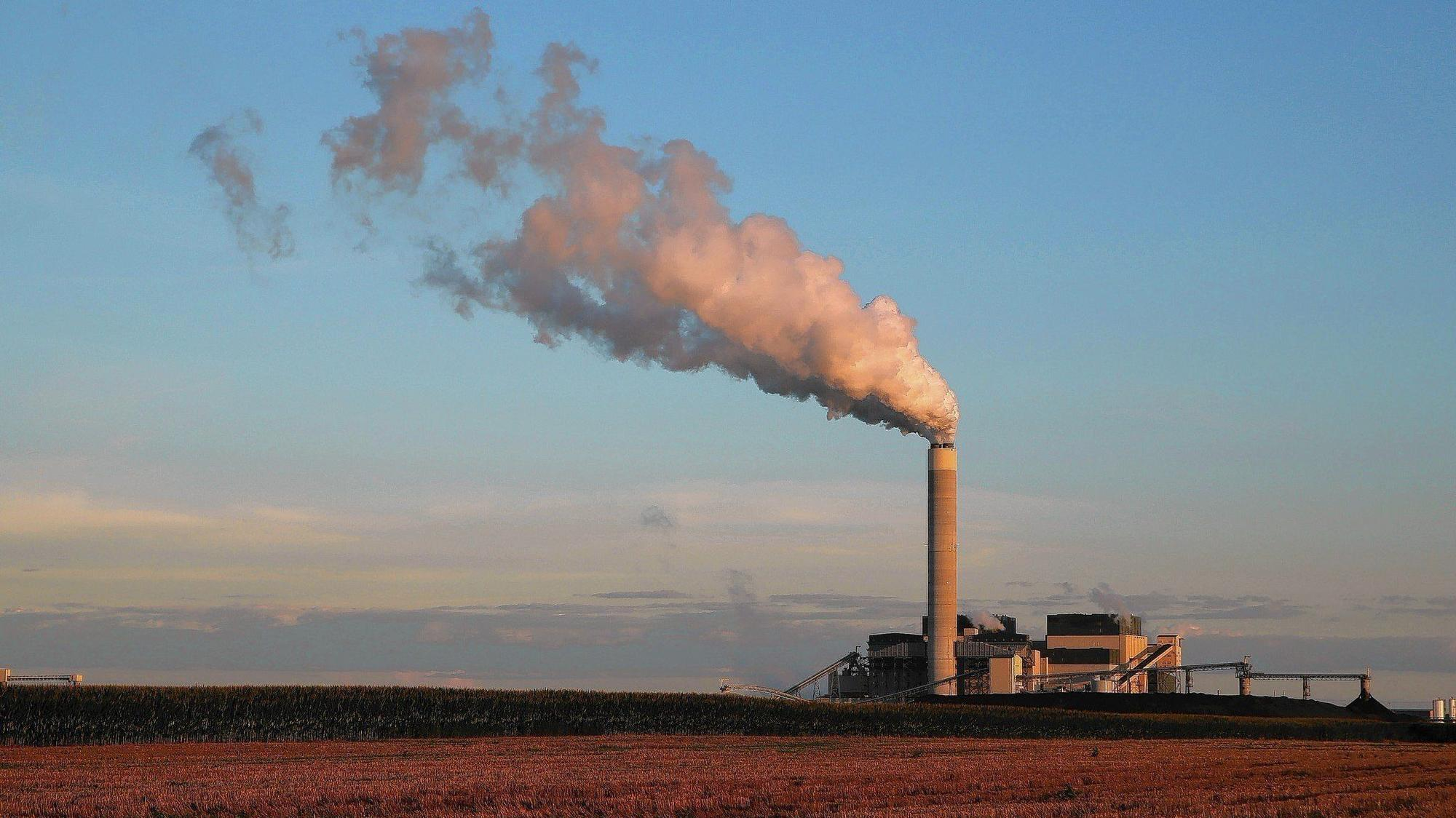 Lawsuit seeks to force Illinois to adopt ethics rules for environmental regulators