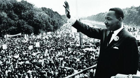 martin luther king day closings daily press