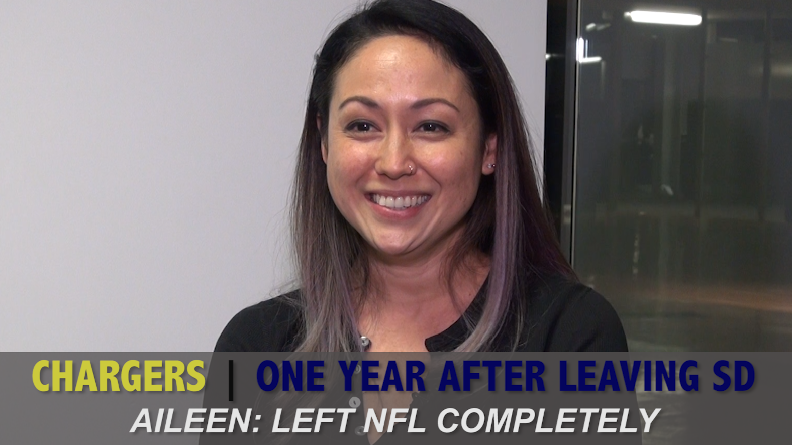 Sd-aileen-i-left-the-nfl-completely-after-the-chargers-relocated-20180110