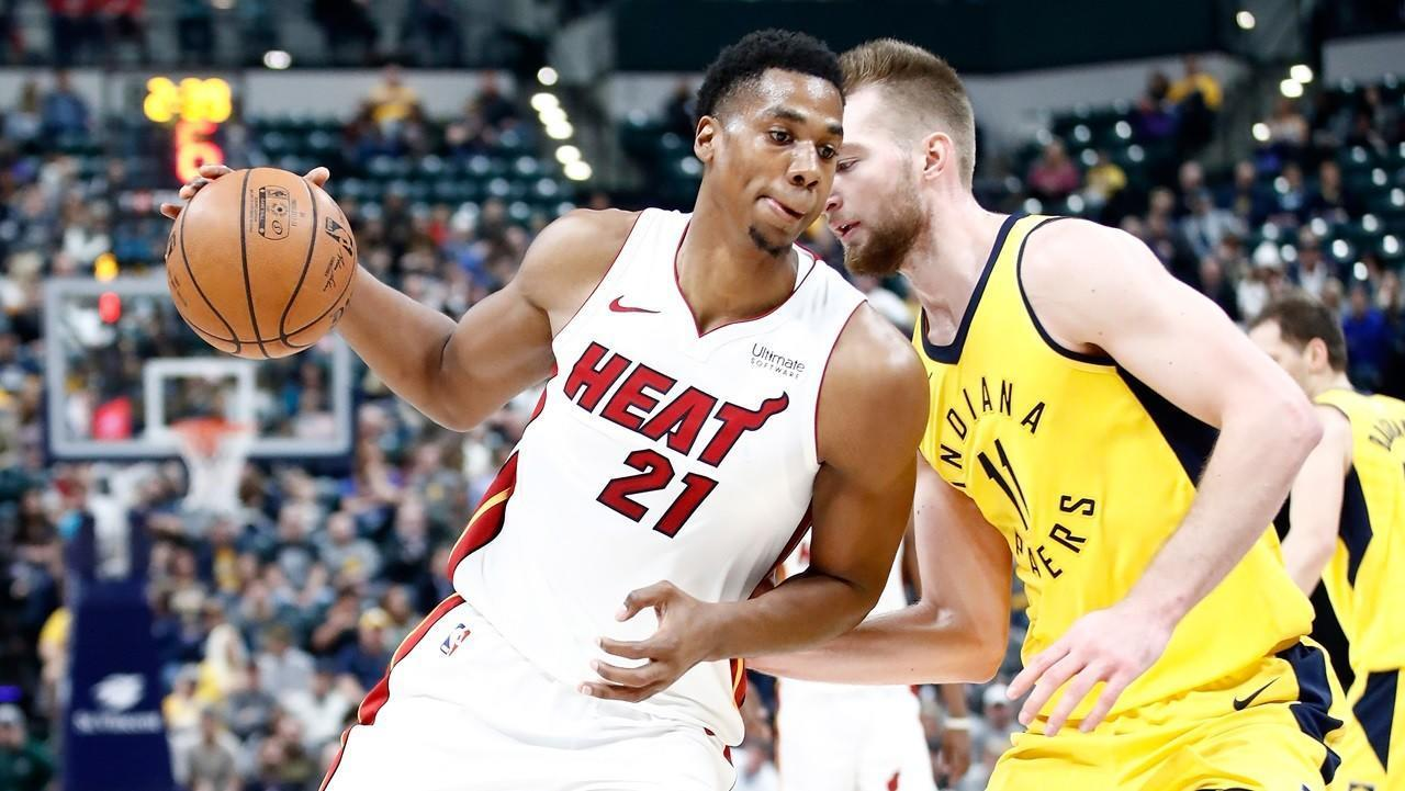 Fl-sp-miami-heat-indiana-pacers-blog-s20180110