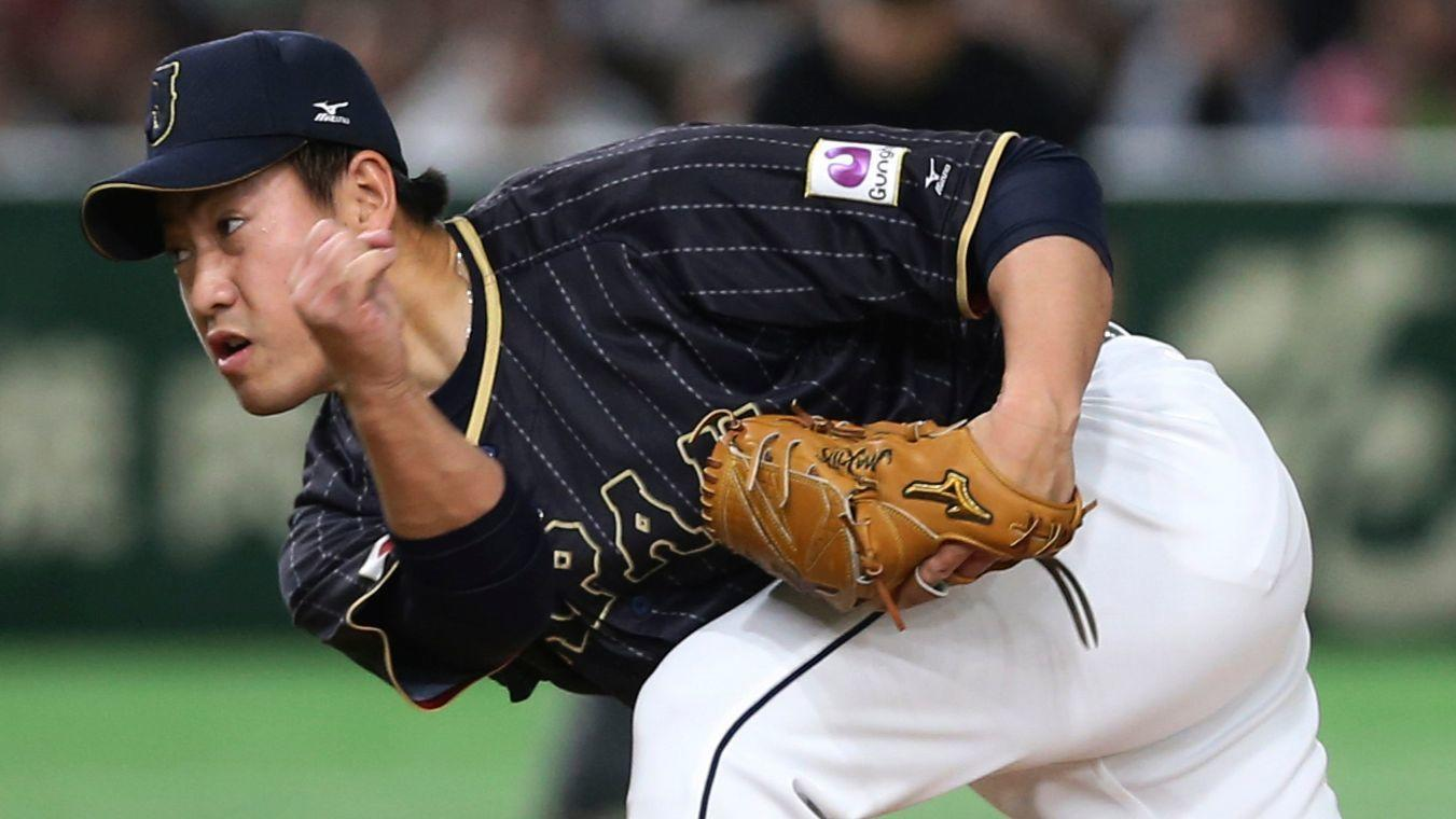 Sd-sp-padres-roster-review-kazuhisa-makita-20180112