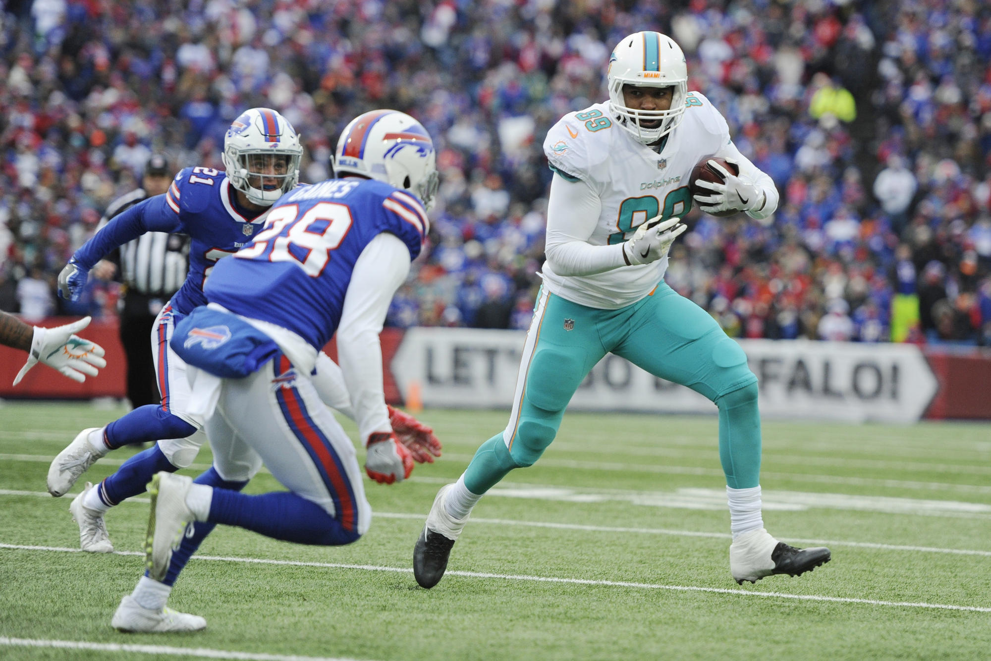 Fl-sp-hyde5-dolphins-tight-end-20180112