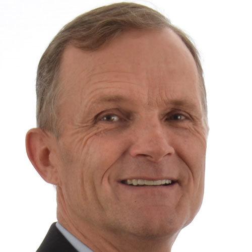 Peter Thalheim