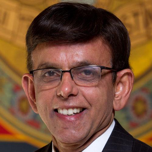 Prasad Srinivasan