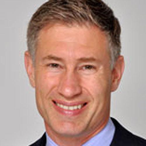 David Stemerman
