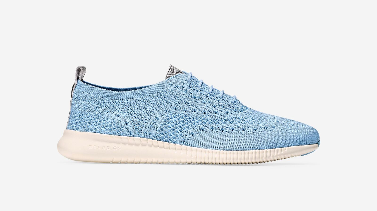The new 2.Zerogrand from Cole Haan is a lightweight, multi-purpose shoe.