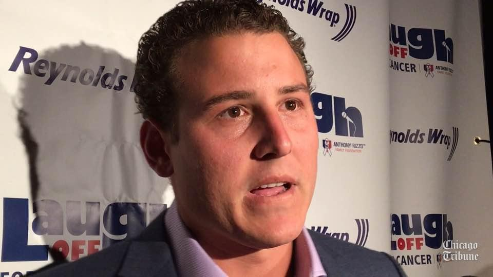 Ct-spt-cubs-anthony-rizzo-20180113