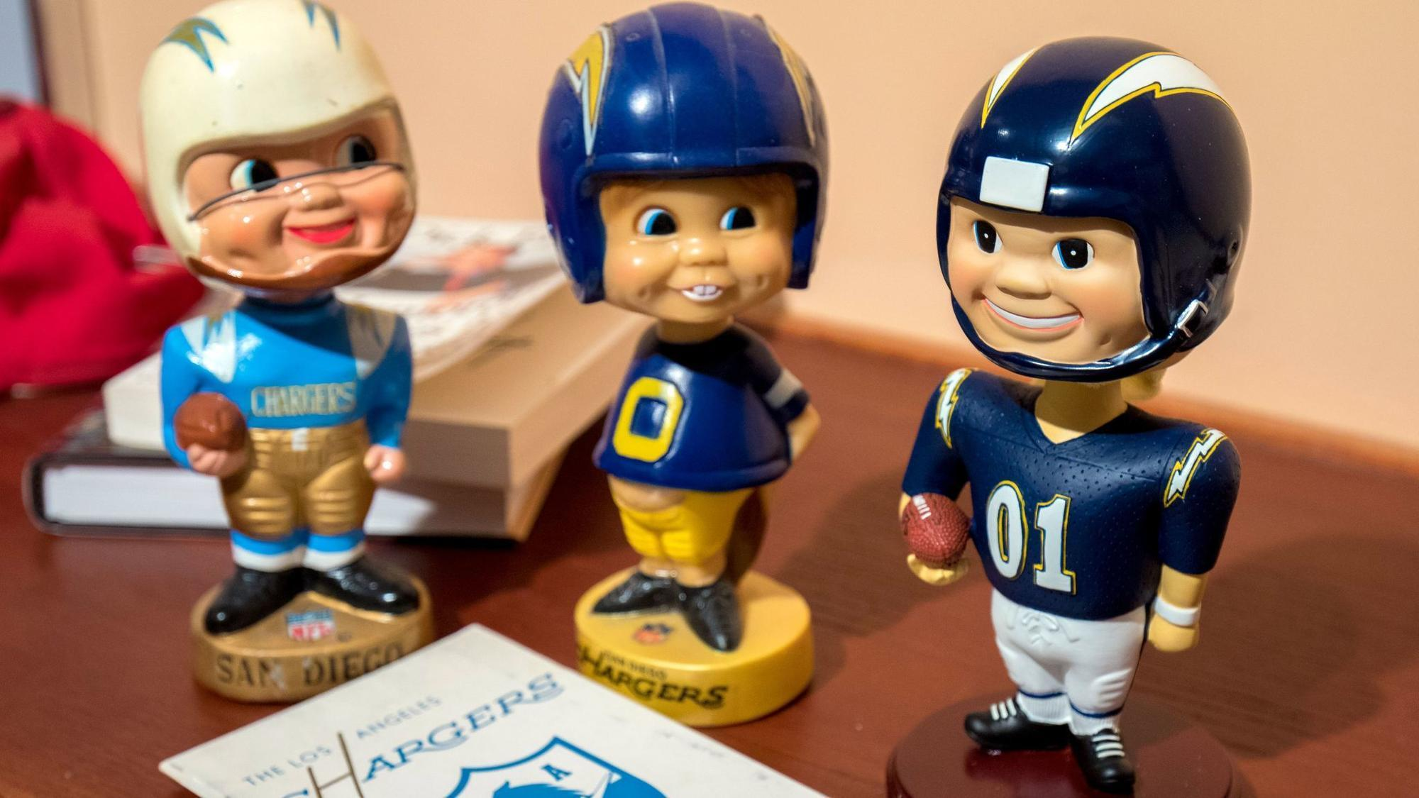 Sd-me-chargers-city-201801114