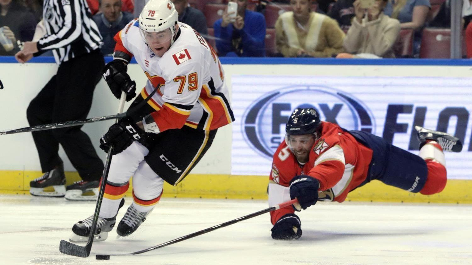 Fl-sp-panthers-flames-20180112