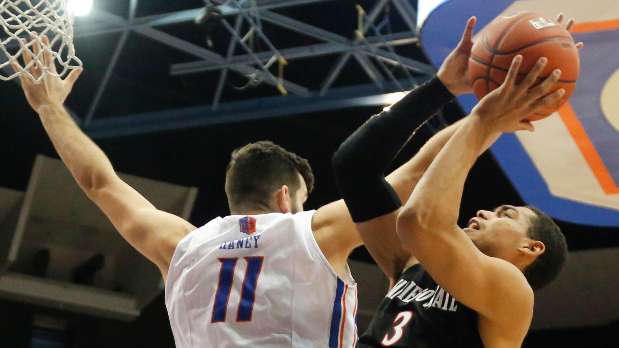 Sd-sp-sdsu-basketball-boise-state-taco-bell-20180112