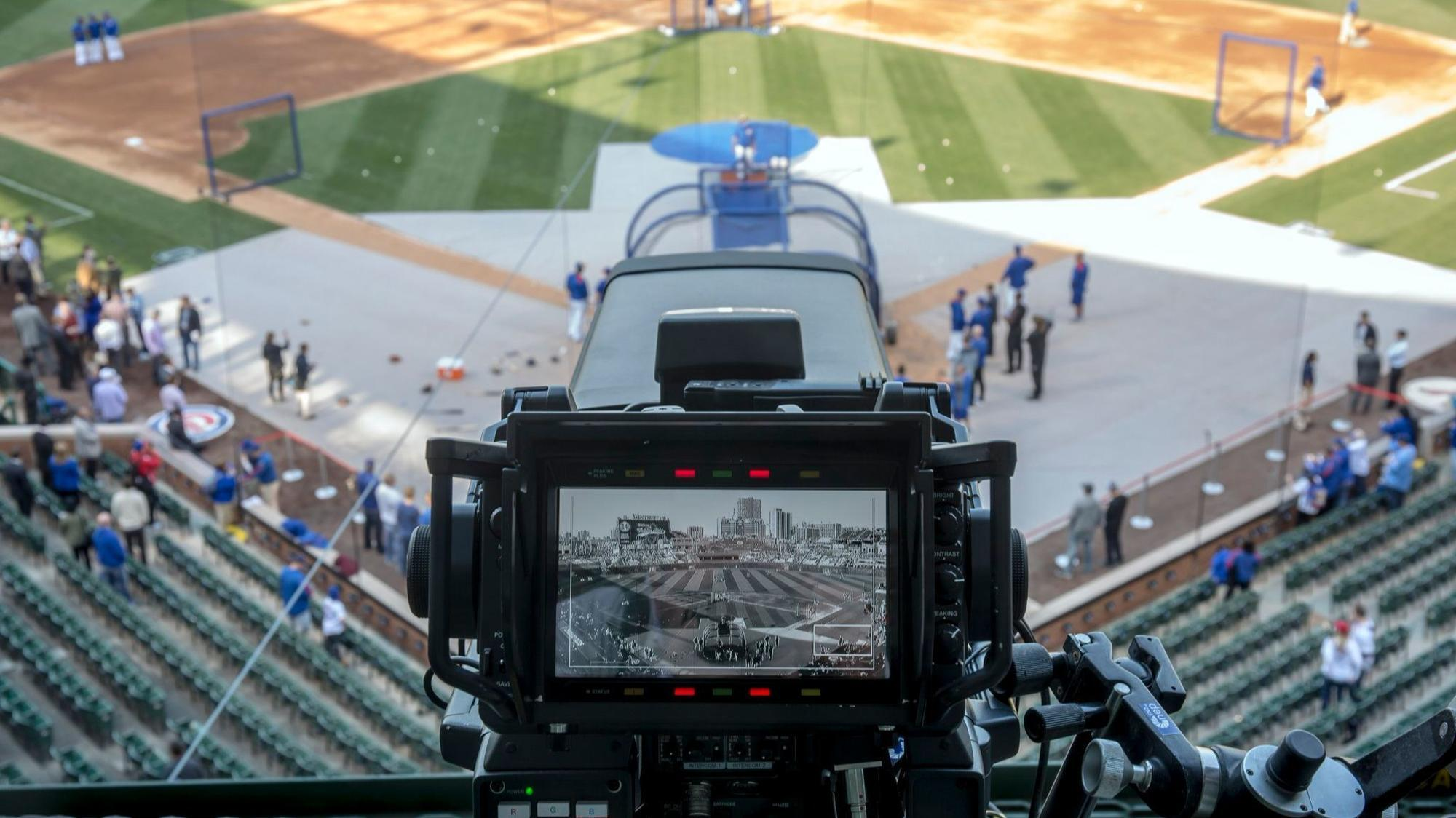 Ct-spt-cubs-tv-network-possible-20180113