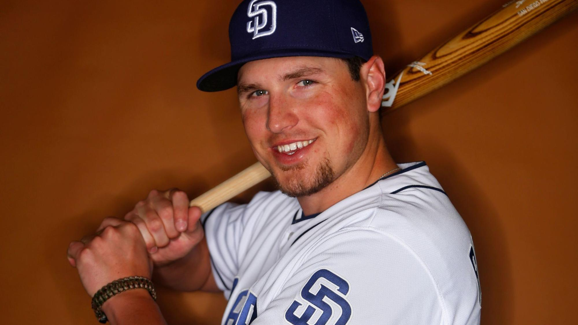Sd-sp-padres-roster-review-hunter-renfroe-20180115
