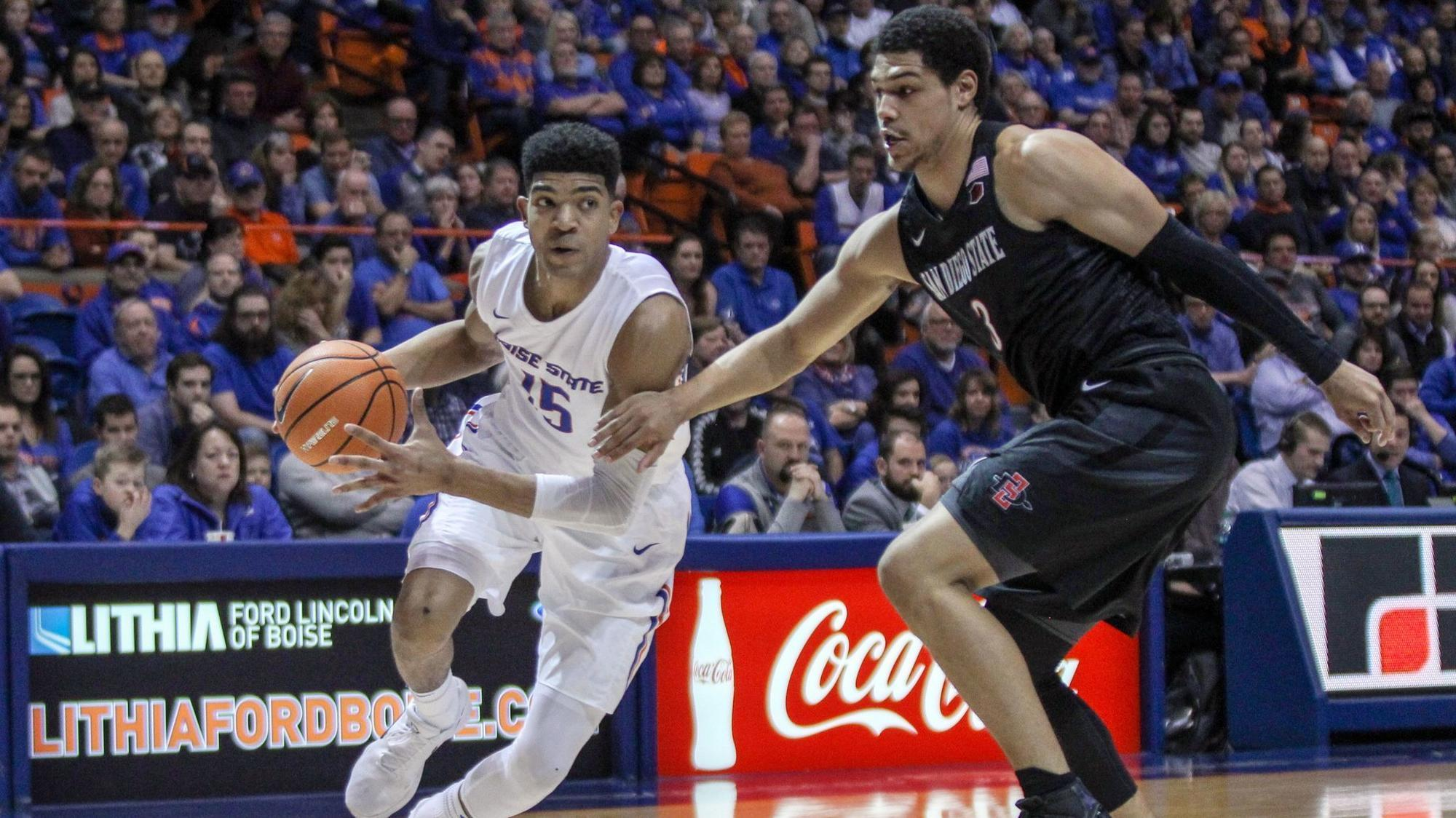 Sd-sp-sdsu-basketball-3-thoughts-boise-state-20180114