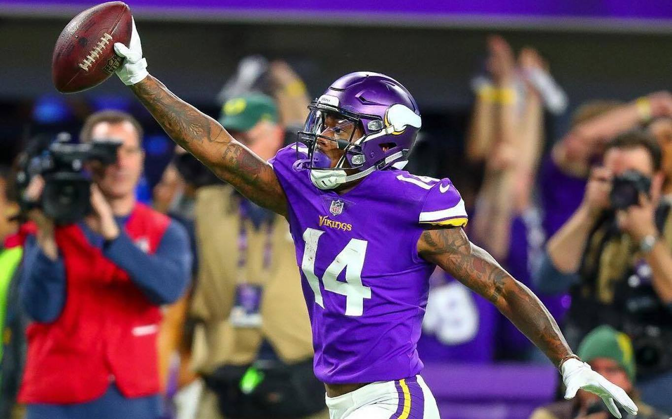 Bal-former-terps-wide-receiver-stefon-diggs-erases-decades-of-minnesota-heartache-20180115