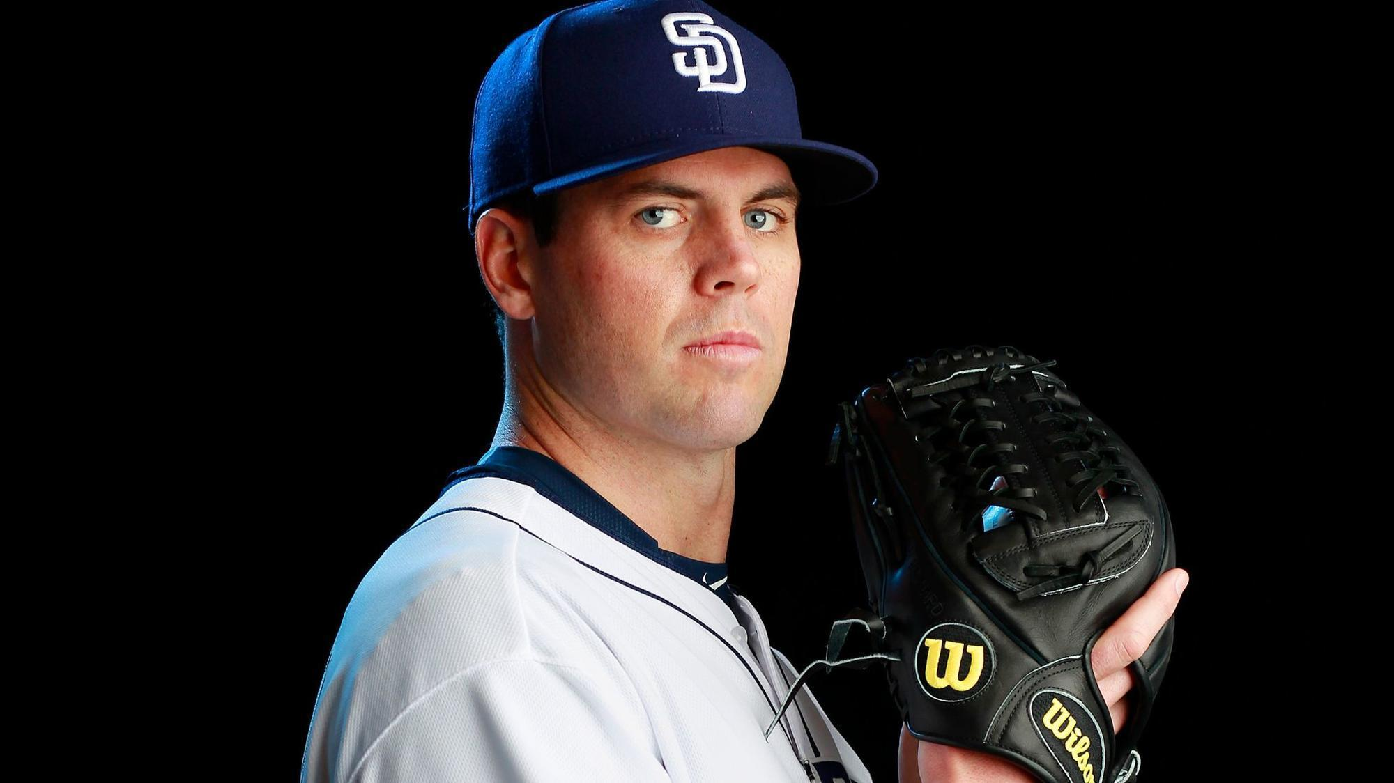 Sd-sp-padres-roster-review-clayton-richard-20180116